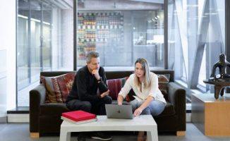 Lönesamtal – Den ultimata guiden för dig som är student