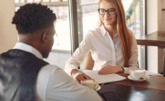 Intervjufrågor – de vanligaste frågorna under en arbetsintervju
